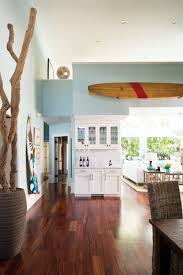 house of blues hawaii home remodeling interior design by