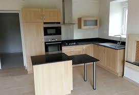 agencement de cuisine agencement de cuisines aménagement intérieur de salles de bains 44