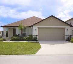 3 Bedroom Houses For Rent In Orlando Fl | charming 3 bedroom house for rent in kissimmee fl 2 bedroom houses