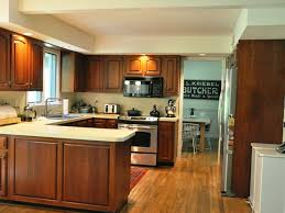 u shaped kitchen island designs best u shaped kitchen designs