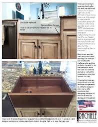 sinks corner sink ideas for kitchens sink designs for kitchen