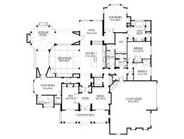 3500 square foot house plans 3500 square feet house floor plan readvillage