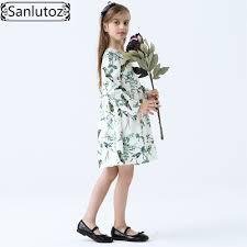 online get cheap clothes children dress princess party dresses for