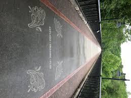 riverbanks botanical garden lions tigers and clean graffiti u2026oh my thesavageway