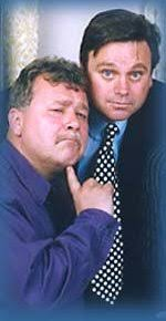 hale and pace wikipedia