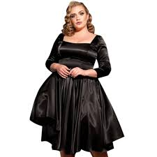 customes plus size promotion shop for promotional customes plus