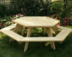 hexagon patio table and chairs hexagon patio table sets large size of furniture covers design ideas