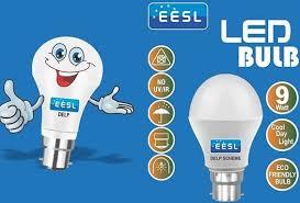 led vs light bulb delp ujala scheme comparison led cfl incandescent bulb