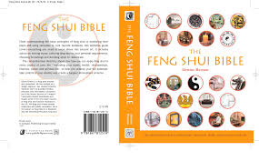 28 feng shui a feng shui guide book that makes sense feng
