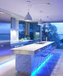 kitchen modern kitchen lighting regarding great modern kitchen