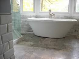 hearthside images about bathroom feature wall on pinterest walls