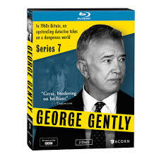 Woodworking Shows On Pbs by George Gently Series 7 Blu Ray Shop Pbs Org