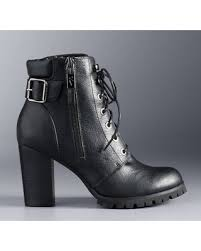 womens boots size 9 5 snag this sale 44 simply vera vera wang 10th anniversary