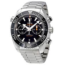watches for men omega watches on sale jomashop