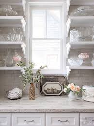 Parisian Interior Design Style Style Lessons To Steal From Parisian Interiors