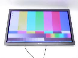 samsung 50 plasma tv video u0026 home audio ebay
