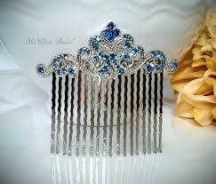 something blue wedding 5 creative ways to wear your something blue ewedding