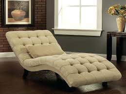 Large Chaise Lounge Sofa Oversized Chaise Lounge Sofa Large Chaise Lounge Lovely Furniture