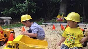 construction vehicles toys for kids tonka dump truck bruder