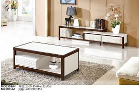 md1901a mc1901a modern living room furniture set tea table u0026 tv