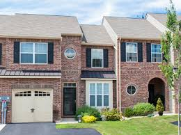 our communities new homes in allentown pa kay builders