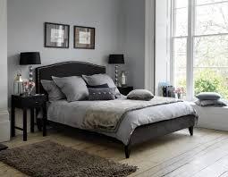 chambre grise chambre grise un choix original et judicieux pour la chambre d