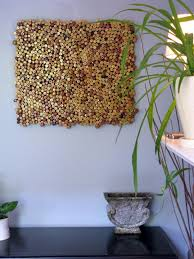 76 brilliant diy wall ideas for your blank walls diy