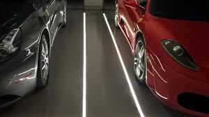 parking garage lighting levels lighting ies parking garageing standards typical layoutparking