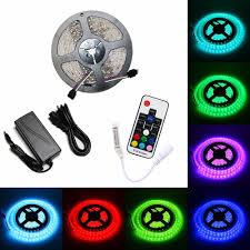 Strip Led Lights Ebay by Eskate Lights Thread Esk8 Aesthetics Electric Skateboard