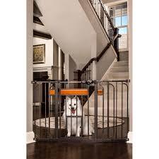 pet room dividers barriers u0026 gates costco