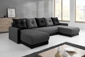 Latest C Shape Sofa Designs For Drawing Room Furniturejersey