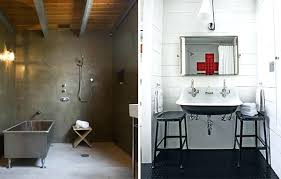 industrial bathroom design industrial bathroom vintage industrial bathroom design industrial