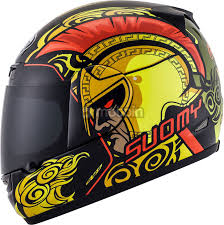 suomy helmets motocross suomy apex gladiator integral helmet motoin de