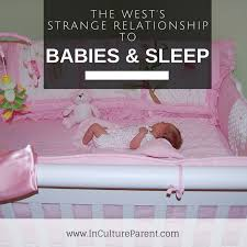 Sharing Bed Meme - incultureparent the west s strange relationship to babies and sleep