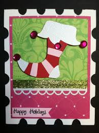 paper crafts by candace pink christmas u0026 black friday haul from