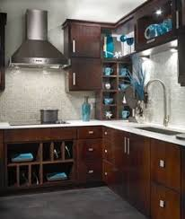 Designing A New Kitchen Modern Oak Kitchen Google Search For Our Home Pinterest