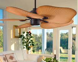 Outdoor Ceiling Fans by Ceiling Fans Information Engineering360