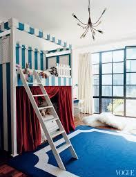 Cool Bunk Bed Designs Kid Bedrooms Bunk Beds Home Ideas Interior Design