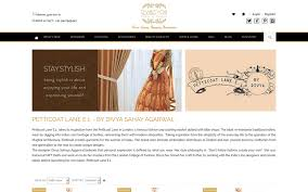 petticoat lane e 1 clothing designers designers finest online