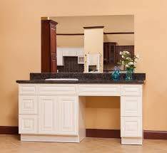 affordable bathrooms and vanity cabinets fort myers florida