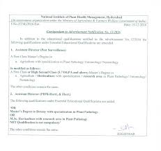 Education On Resume Example by Niphm