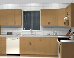Design A Kitchen Ikea Common Kitchen Design Mistakes How The Window Frame Affects Your
