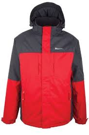 mens warehouse black friday 26 best ski jackets images on pinterest ski jackets women best