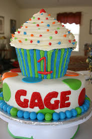 Birthday Cake Decoration Ideas At Home by Fresh First Birthday Cake Decorating Ideas Boy Decorate Ideas