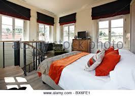 chambre d hote prague prague l hotel augustin chambre d hôtel photo ctk josef