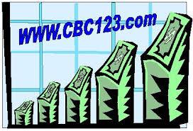 community business college modesto ca community business college s web college online classes