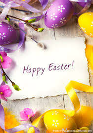 free easter cards free easter cards