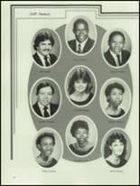 marion high school yearbooks explore 1986 marion high school yearbook citra fl classmates