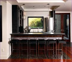 Ideas For Small Basement Small Walkout Basement Plans Small Basement Apartment Floor Plans