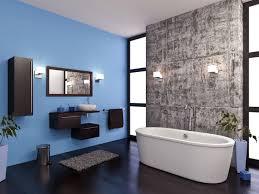 Pictures Of Beautiful Bathrooms 15 Beautiful Bathroom Design Styles